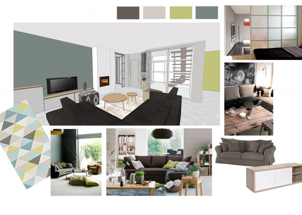 couleurs tendance décoration conseil