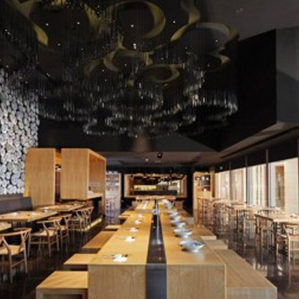 rénovation restaurant Nantes