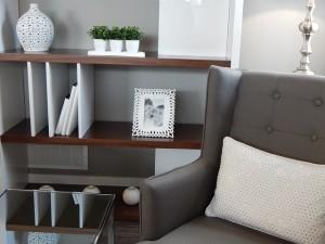 idée objet décoration salon